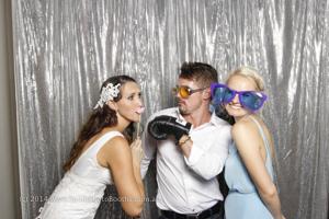 photo-booth-margaret-river-wedding-ag-244