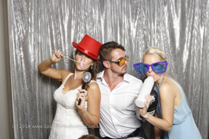photo-booth-margaret-river-wedding-ag-245