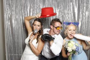 photo-booth-margaret-river-wedding-ag-246