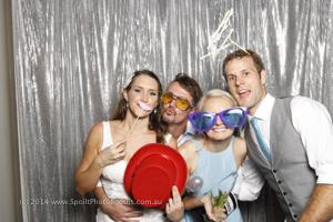 photo-booth-margaret-river-wedding-ag-247