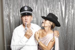 photo-booth-margaret-river-wedding-ag-249
