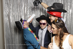 photo-booth-margaret-river-wedding-ag-252