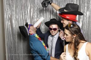 photo-booth-margaret-river-wedding-ag-252