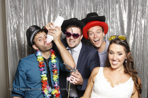 photo-booth-margaret-river-wedding-ag-254