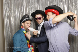 photo-booth-margaret-river-wedding-ag-255