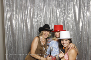 photo-booth-margaret-river-wedding-ag-256