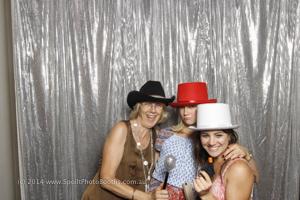 photo-booth-margaret-river-wedding-ag-256