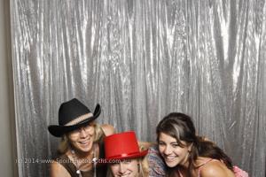 photo-booth-margaret-river-wedding-ag-258
