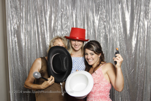 photo-booth-margaret-river-wedding-ag-259