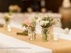 pemberton-wedding-bj-0016