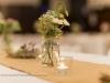 pemberton-wedding-bj-0018