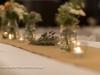 pemberton-wedding-bj-0019