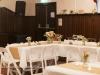 pemberton-wedding-bj-0021