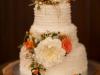 pemberton-wedding-bj-0025