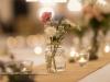 pemberton-wedding-bj-0032