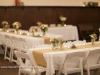 pemberton-wedding-bj-0043