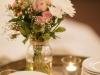 pemberton-wedding-bj-0045