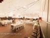 pemberton-wedding-bj-0053