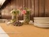 pemberton-wedding-bj-0063
