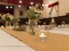 pemberton-wedding-bj-0065