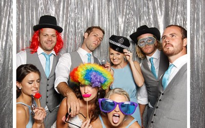 margaret river, photo booth, watershed winery